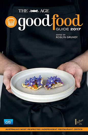 good-food-guide-2017