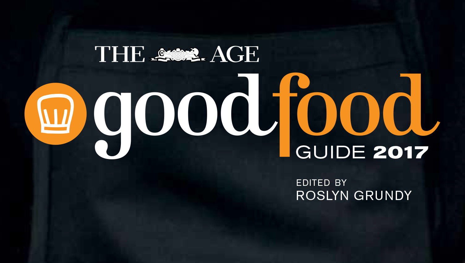 The age good food guide 2017 awards bacash 1 hat again for Cuisine good food guide 2017